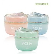 Крем Nature Republic Aqua